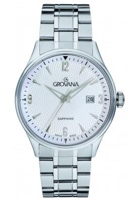 Pánske hodinky GROVANA 1191.1132