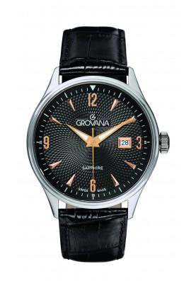 Pánske hodinky GROVANA 1191.1527