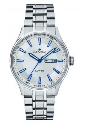 Pánske hodinky GROVANA 1194.1132