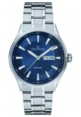 Pánske hodinky GROVANA 1194.1135