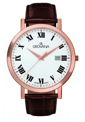 Pánske hodinky GROVANA 1230.1563