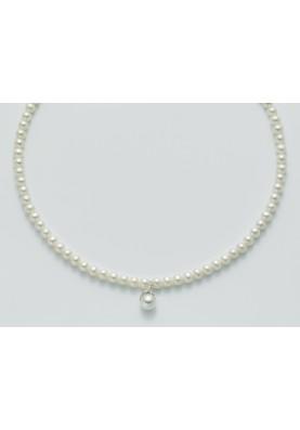 MILUNA náhrdelník PCL 4048
