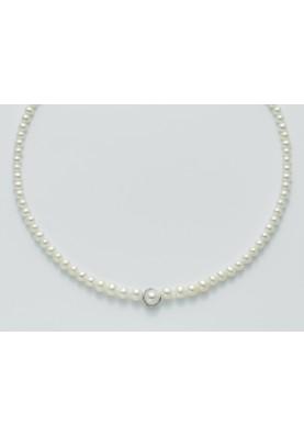 MILUNA náhrdelník PCL 4053