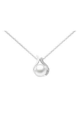 Prívesok perla SK19104P
