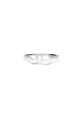 Prsteň SK20211R