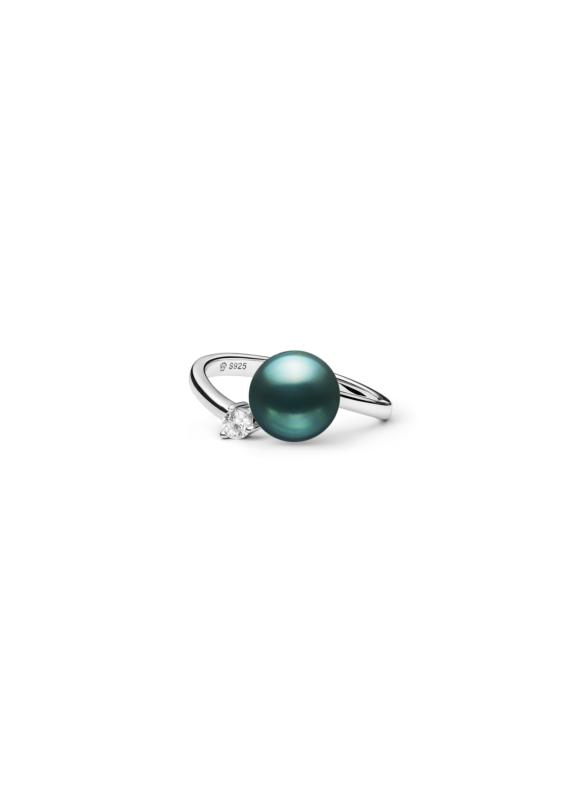 Prsteň SK20457R1