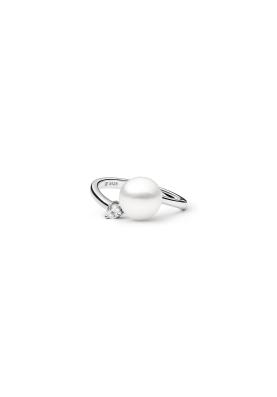 Prsteň SK20457R