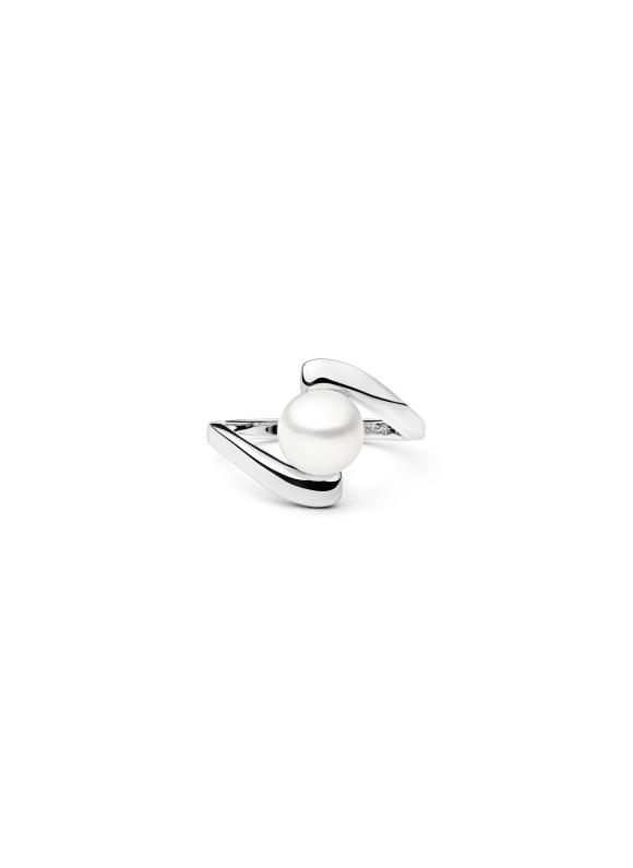 Prsteň SK20474R
