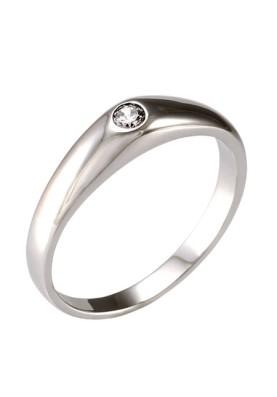 Zásnubné prstene 196,veľkosť 50