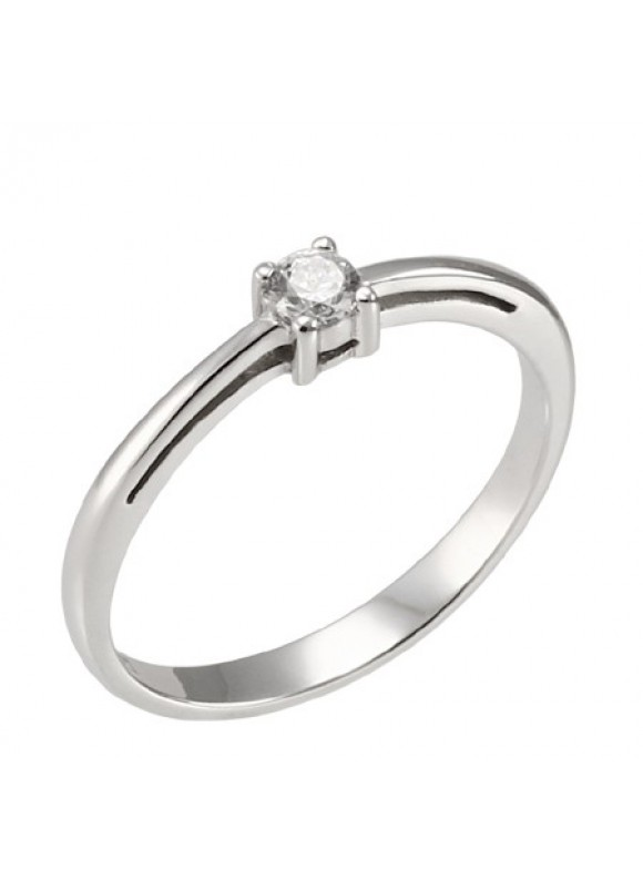 Zásnubné prstene 277, veľkosť 51