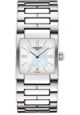 TISSOT T 090.310.11.116.00