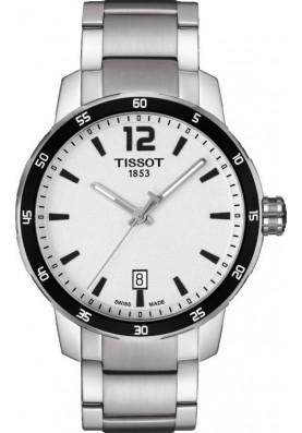 TISSOT T095.410.11.037.00