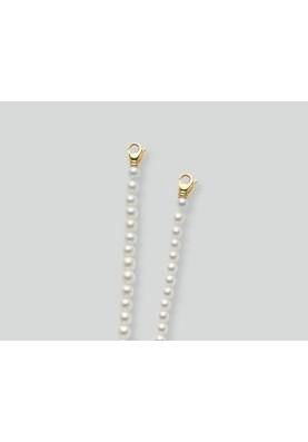 MILUNA náhrdelník perla 1MPE775