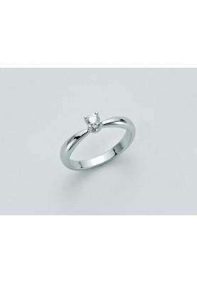 MILUNA prsteň LID 2188-012