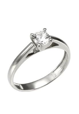 Zásnubné prstene 330,veľkosť 54
