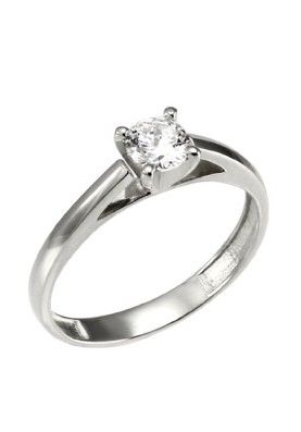 Zásnubné prstene 330 c3fd15e2c59