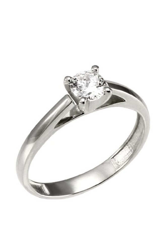 Zásnubné prstene 330 173c0c091d2