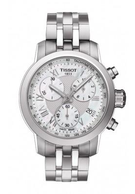TISSOT T055.217.11.113.00 PRC200