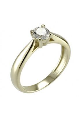 Zásnubné prstene 500,veľkosť 51