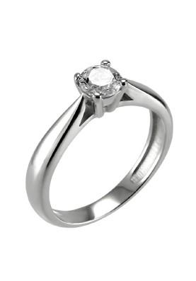 Zásnubné prstene 500 5c44e0b22a9