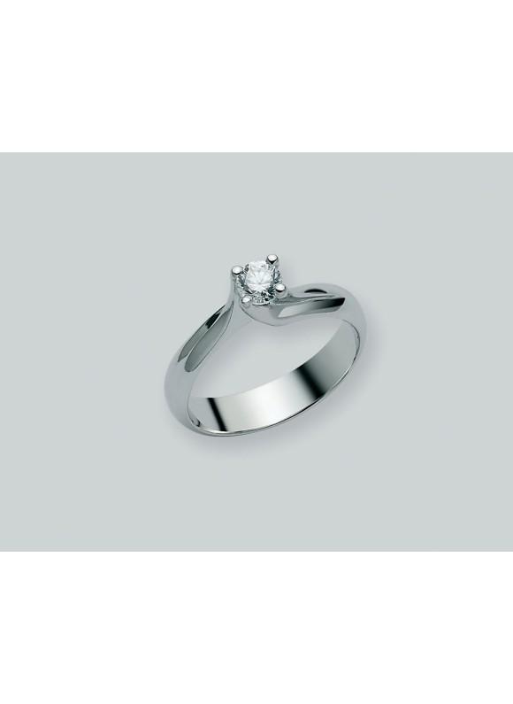 MILUNA prsteň LID 1335-D15