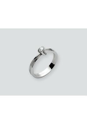 MILUNA prsteň LID 1510-D6