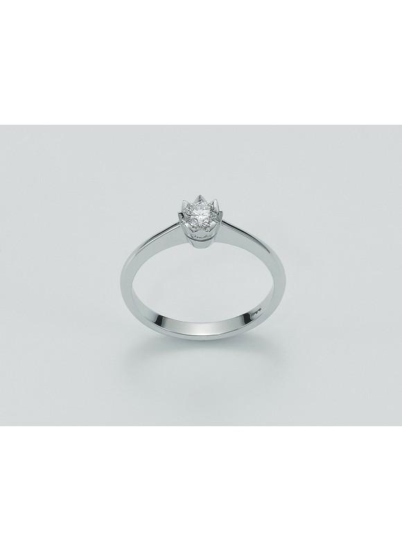MILUNA prsteň LID 2555-008