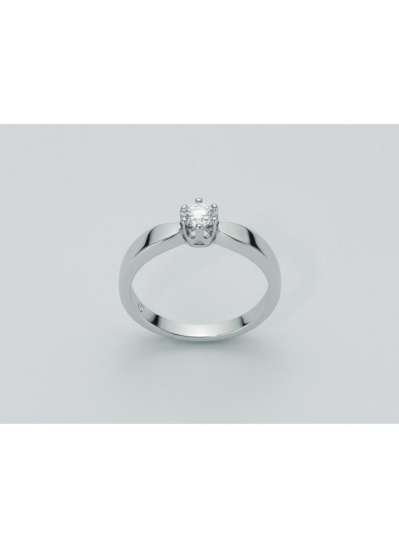 MILUNA prsteň LID 5074-020G4
