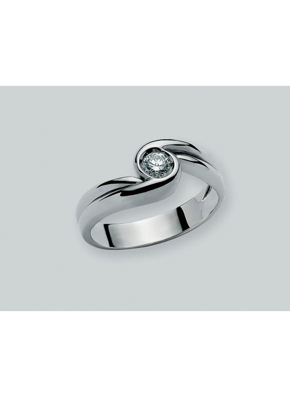 MILUNA prsteň LID1343-D10