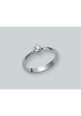 MILUNA prsteň LID 1322-D5