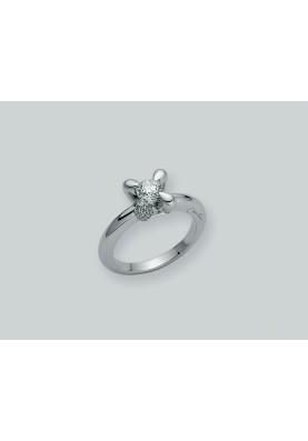 MILUNA prsteň LID 1456-D22