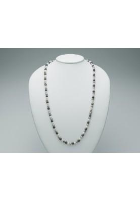 MILUNA náhrdelník PCL 2560