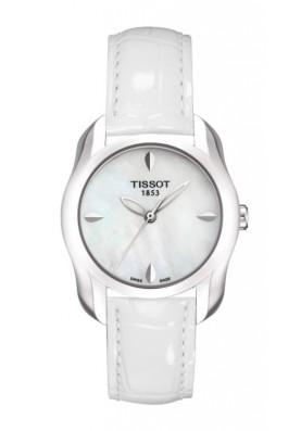 TISSOT WAWET023.210.16.111.00