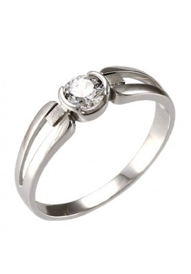 Zásnubné prstene 179,veľkosť 57