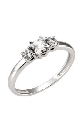 Zásnubné prstene 325,veľkosť 51