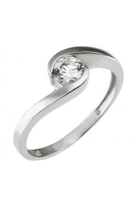 Zásnubné prstene 338,veľkosť 54