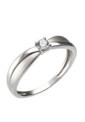 Zásnubné prstene 373,veľkosť 58