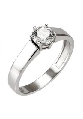 Zásnubné prstene 314,veľkosť 59