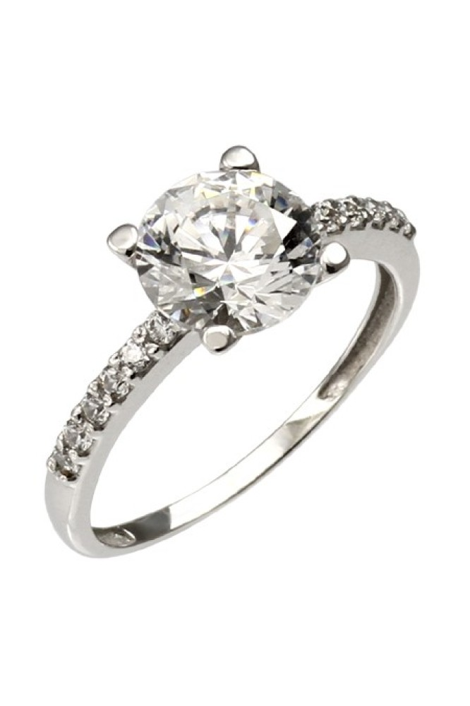 Zásnubné prstene 308 60053348bbc
