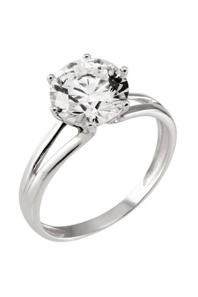 Zásnubné prstene 297 16439665f52
