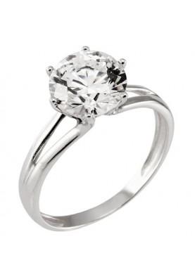 Zásnubné prstene 297,veľkosť 59