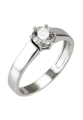 Zásnubné prstene 314,veľkosť 51