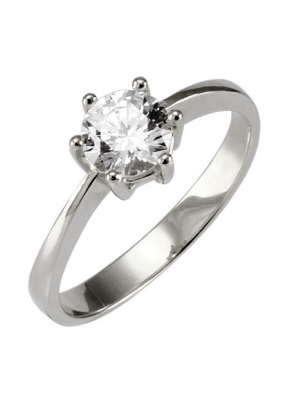 Zásnubné prstene 310,veľkosť 56