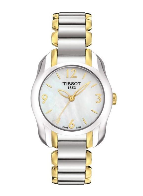 TISSOT T023.210.22.117.00 T-WAVE