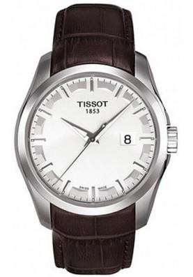 TISSOT T035.410.16.031.00 T COUTURIER