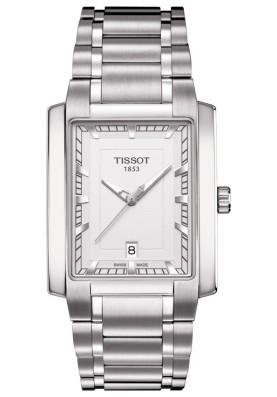 TISSOT T061.510.11.031.00