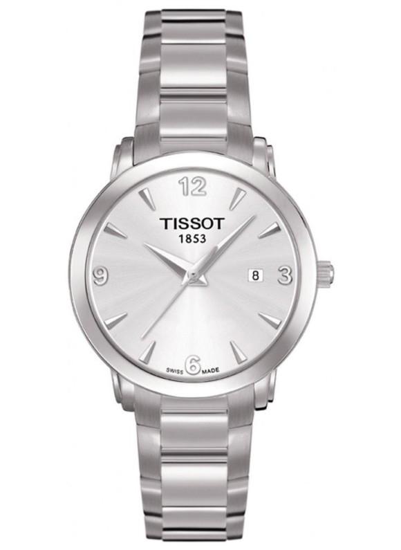TISSOT T057.210.11.037.00