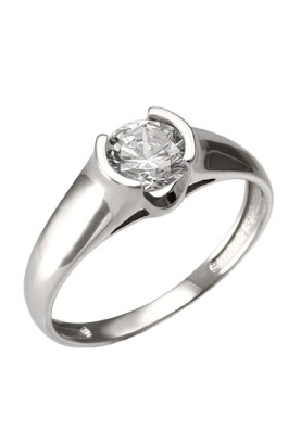 Zásnubné prstene 345, veľkosť 50