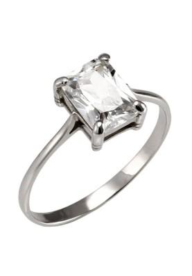 Zásnubné prstene 306 1afa4a28d5b