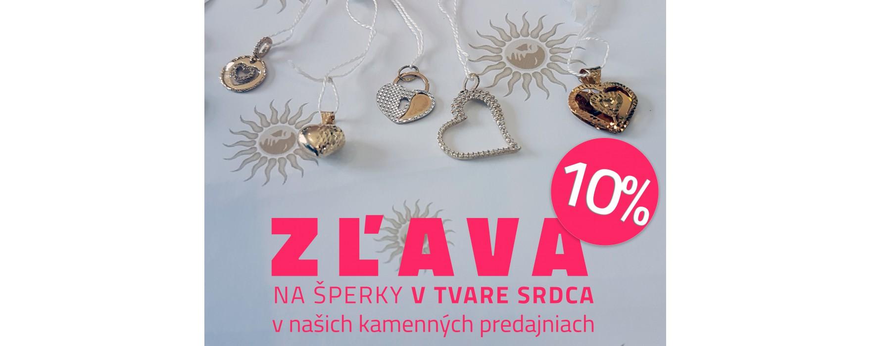 ca5a14e65 Zlatníctvo Bardejov a Žilina - Hodinky Tissot